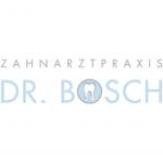Logo_DrBosch_rgb_kleini_psd