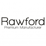 Rawford_psd