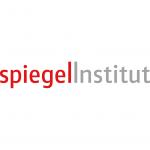 Spiegel Institut quadratisch