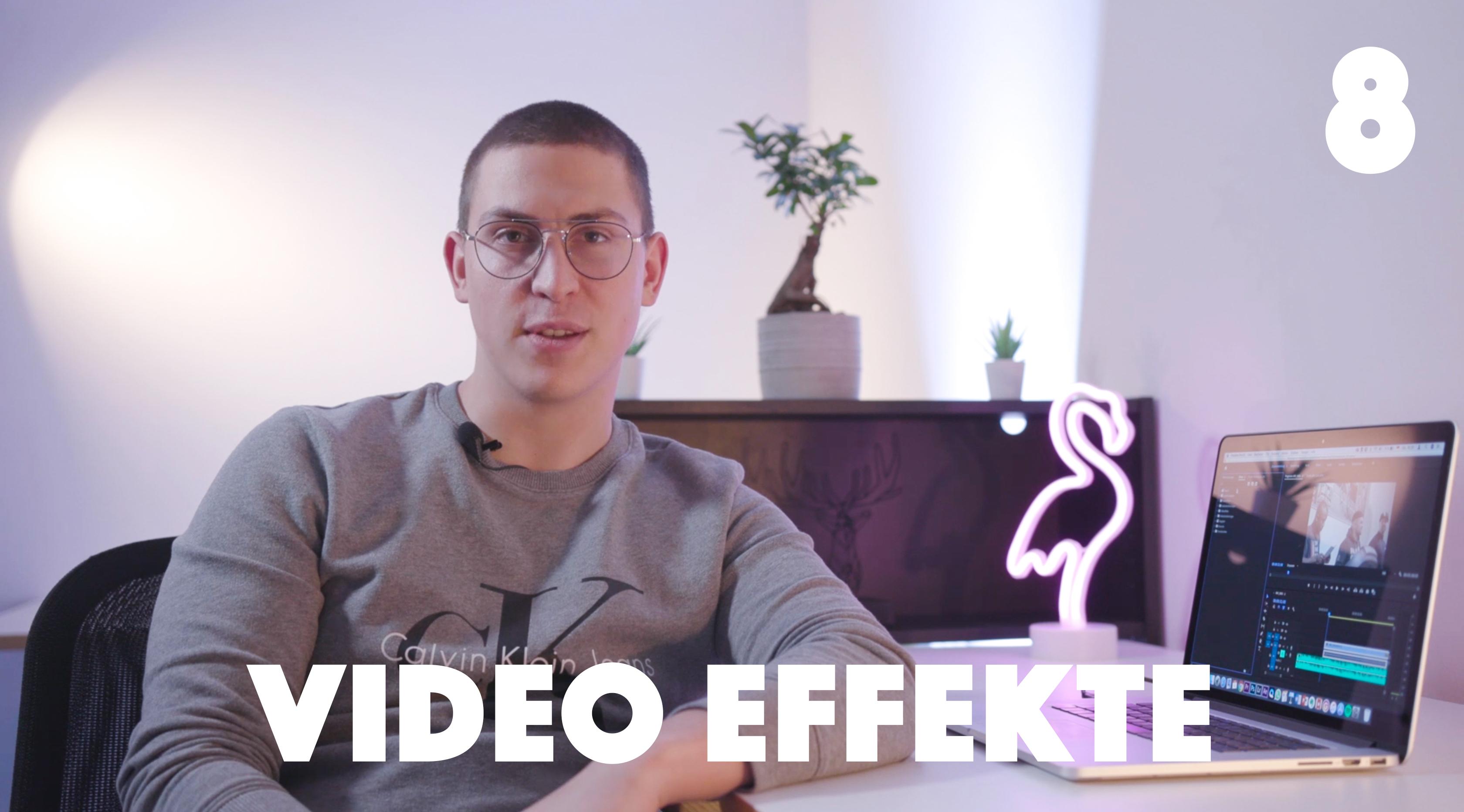 08 Video Effekte