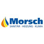 Morsch