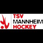 TSV Hockey