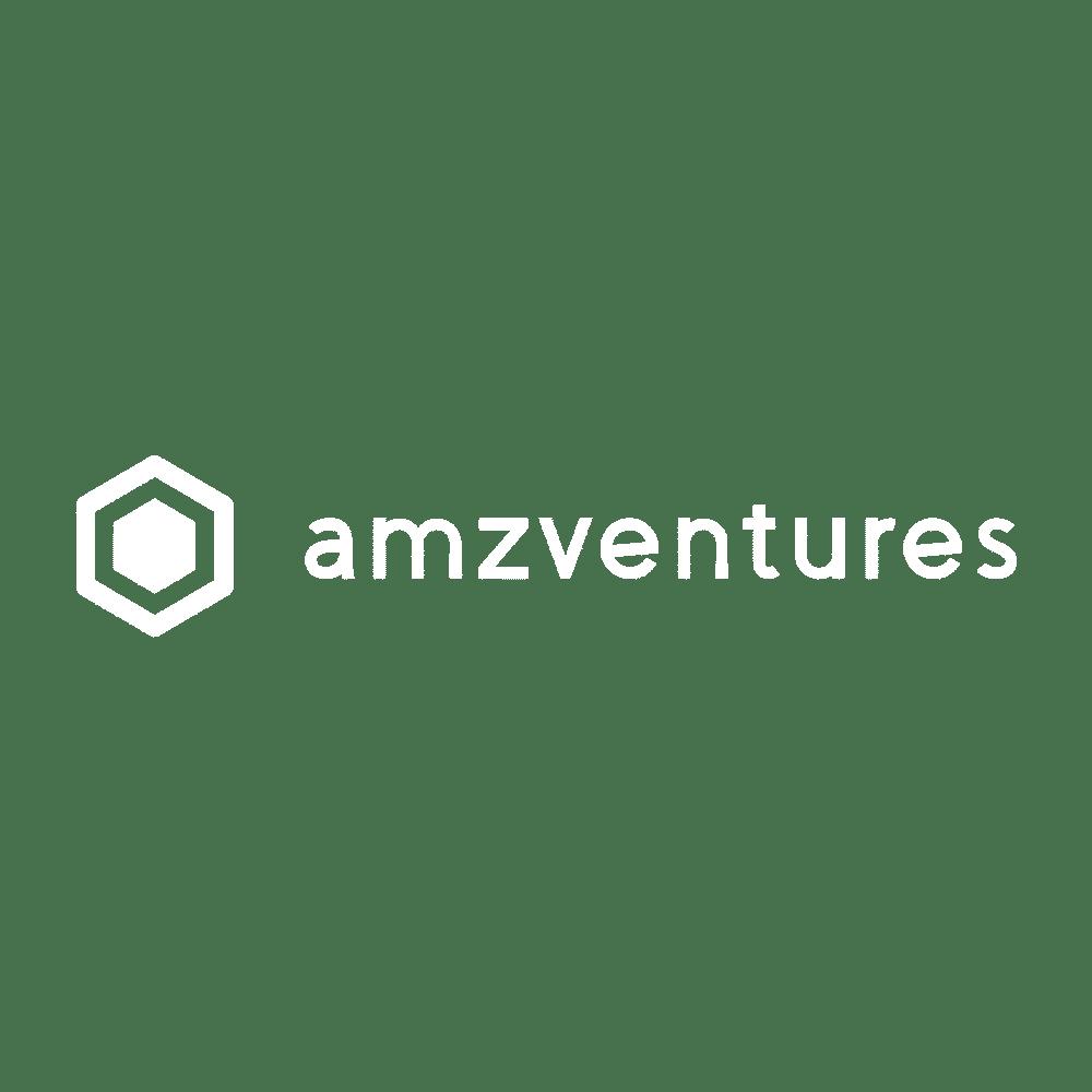 Amzventure_Logo_Weiß