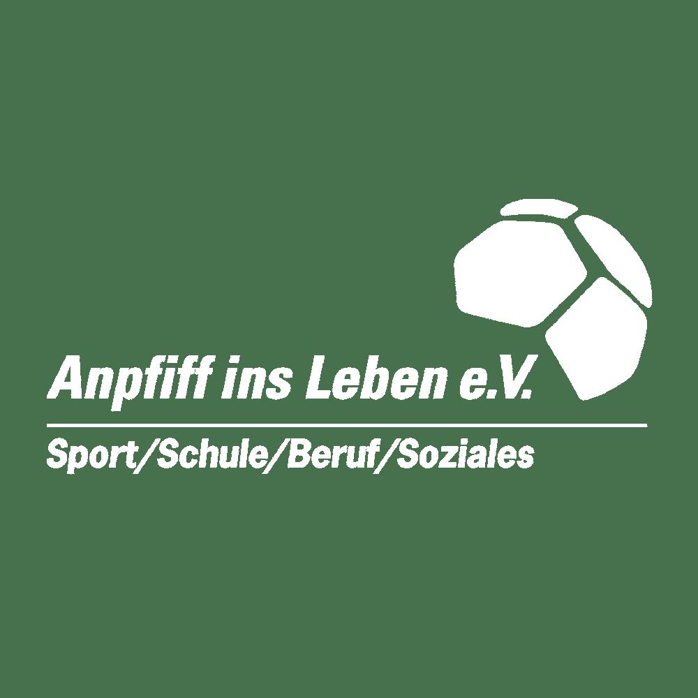 AnpfiffinsLeben_Logo_Weiß