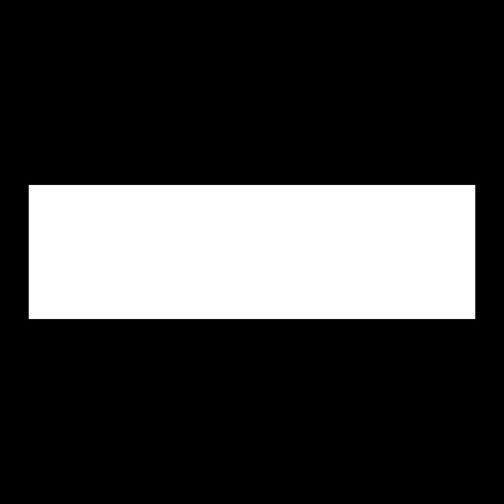 Anundo_Logo_Weiß