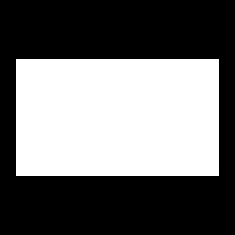 BHS_Logo_Weiß
