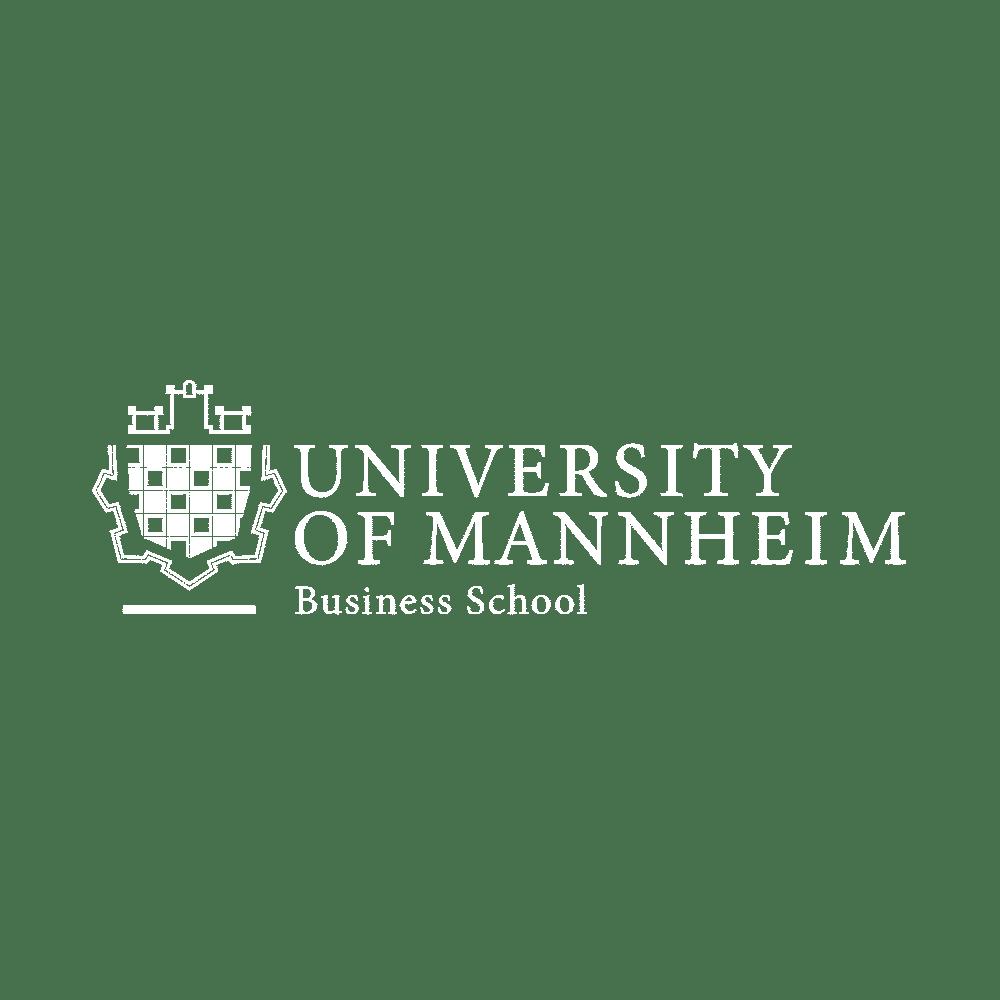 BisinessSchoolMannheim_Logo_Weiß