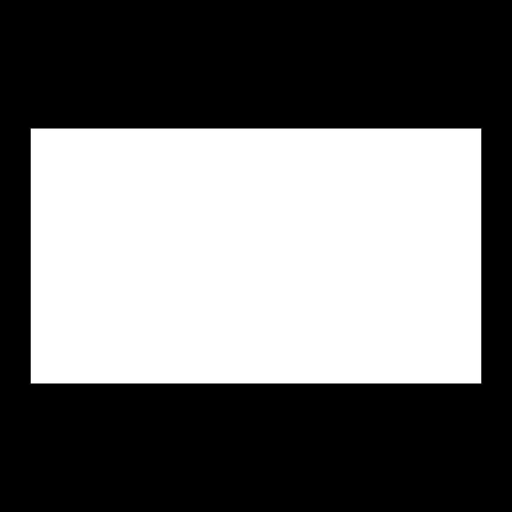 Bosch_Logo_Weiß