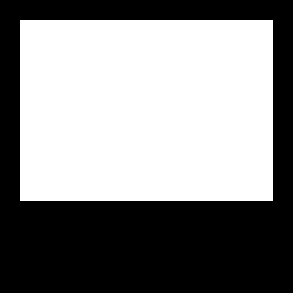 CalvinHollywood_Logo_Weiß