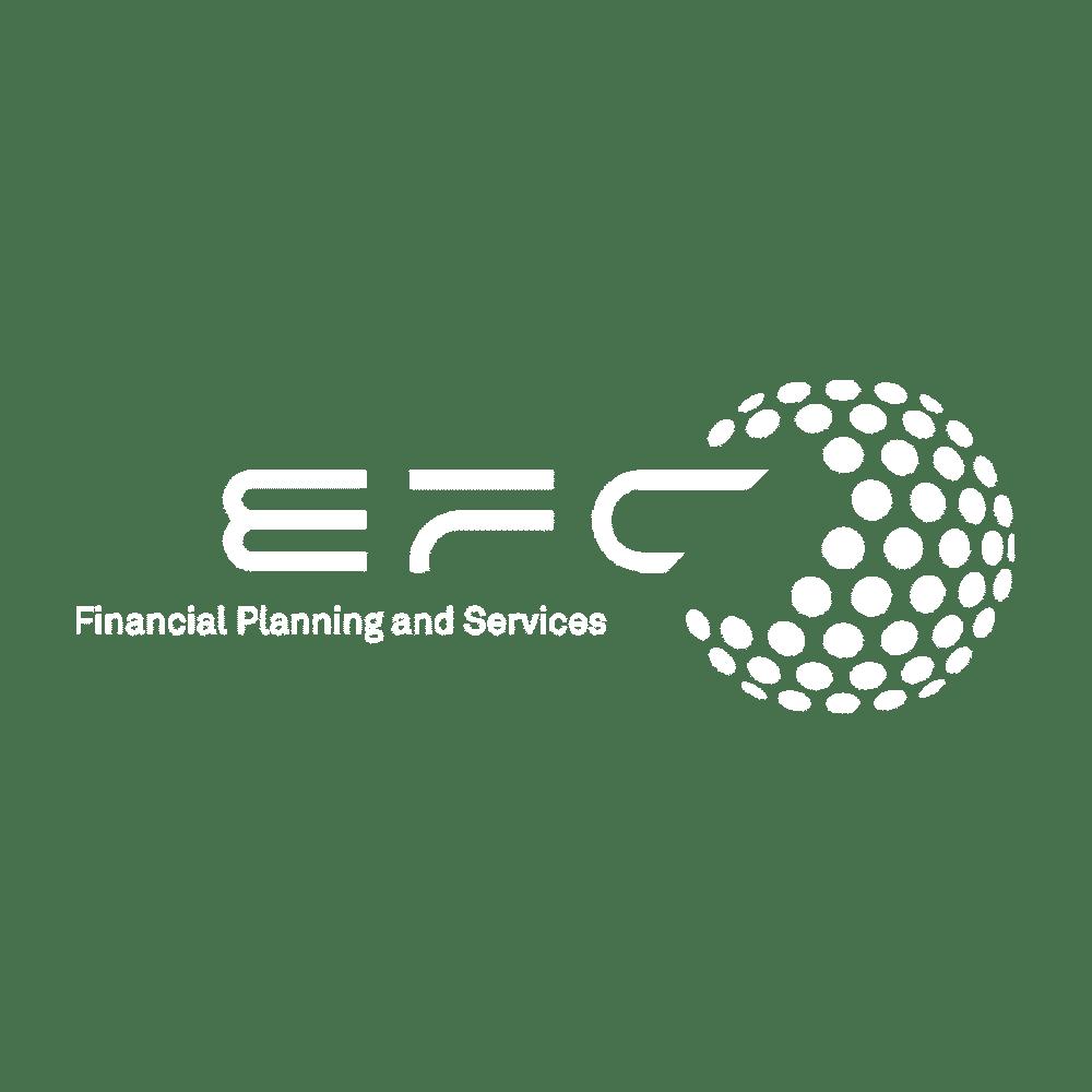 Efc_Logo_Weiß