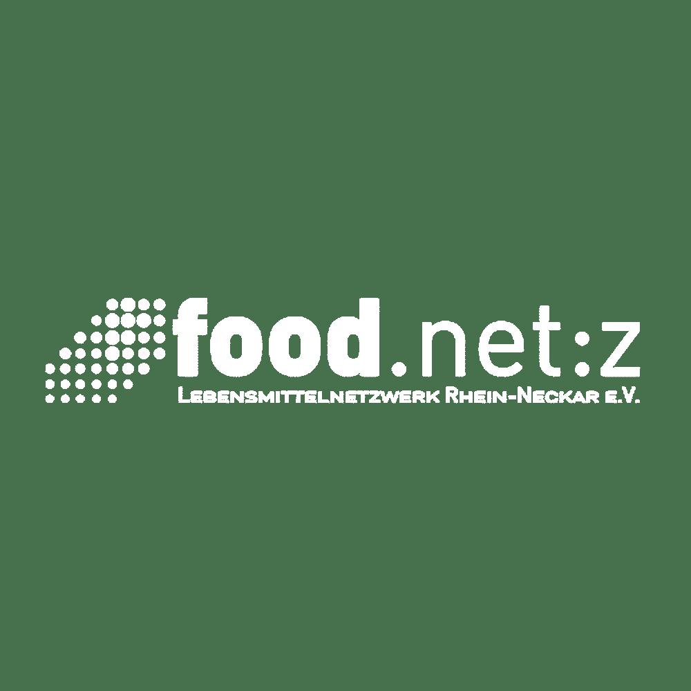 Footnetz_Logo_Weiß