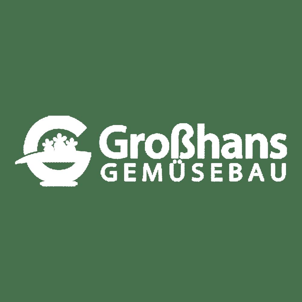 Grosshans_Logo_Weiß