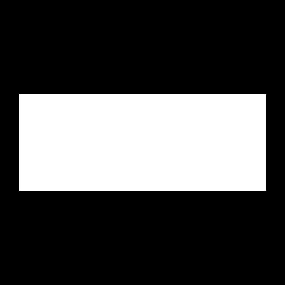 H&CStader_Logo_Weiß