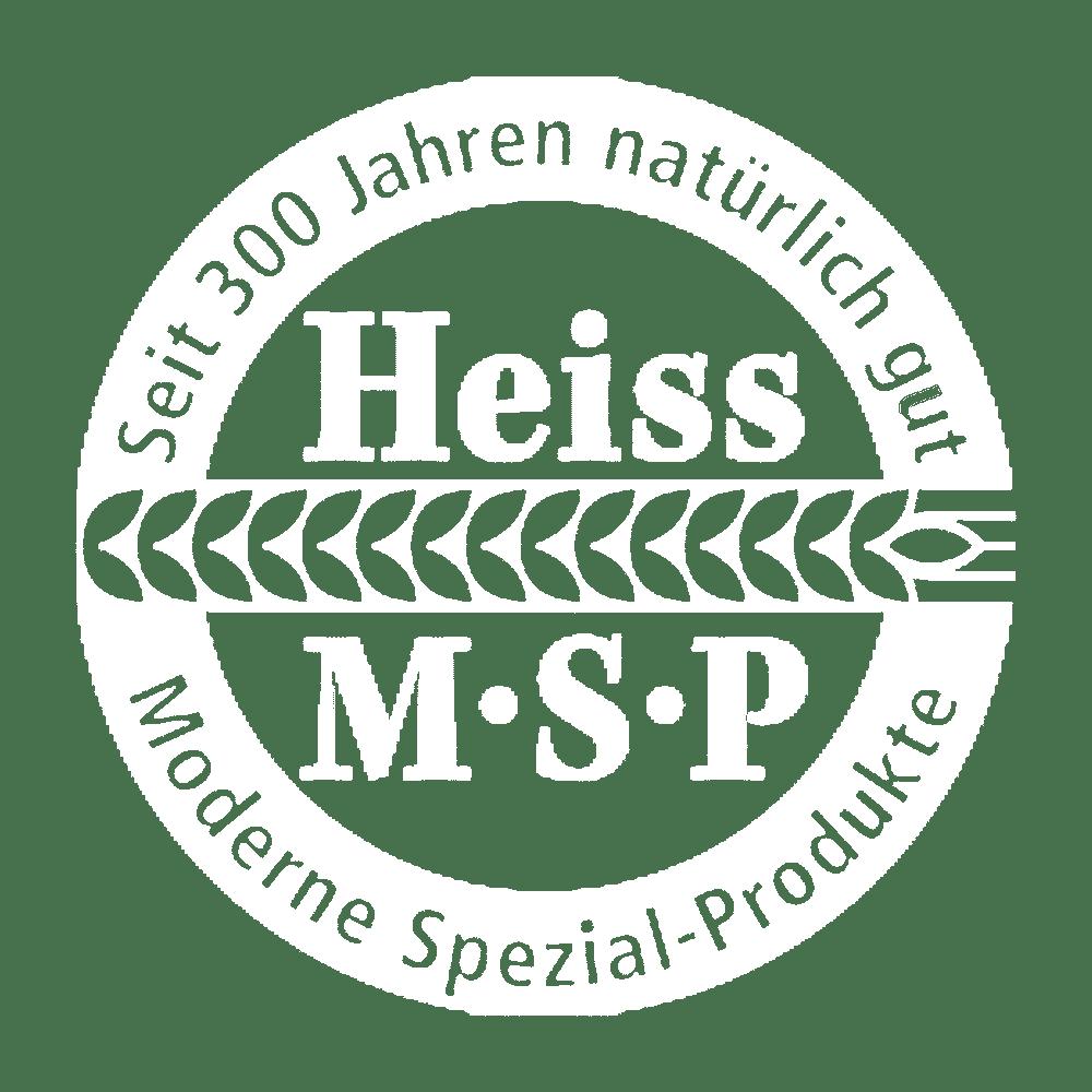 HeissMSP_Logo_Weiß