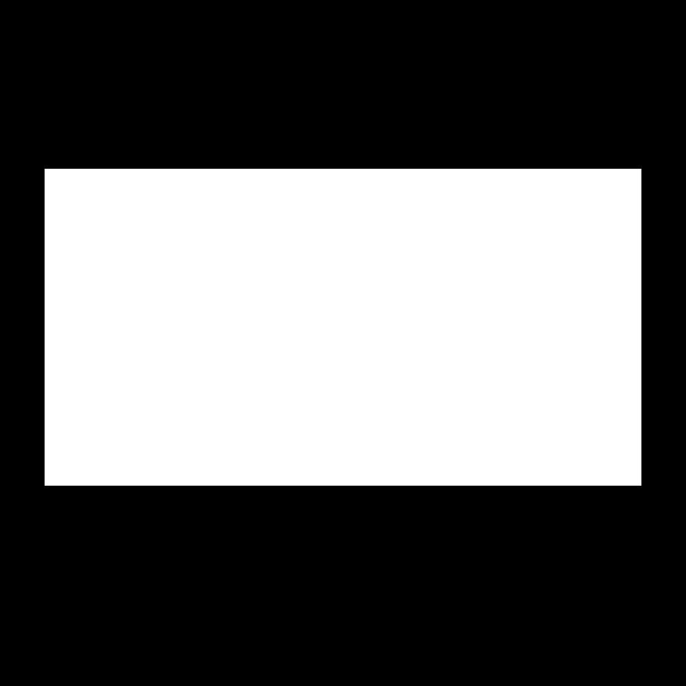 Klarsolar_Logo_Weiß