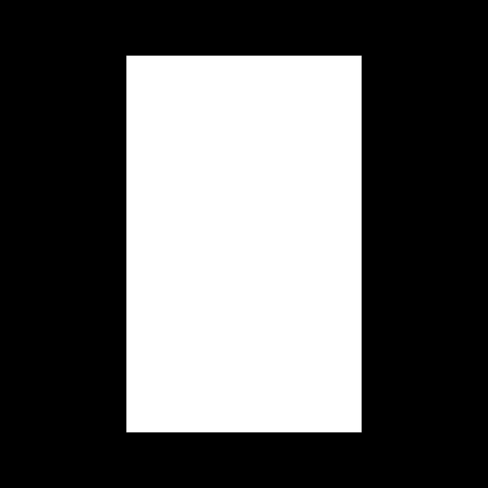 Lafane_Logo_Weiß