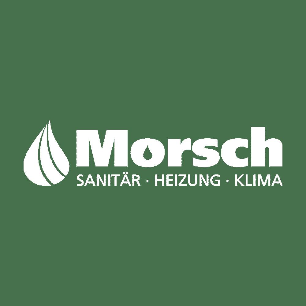 Morsch_Logo_Weiß