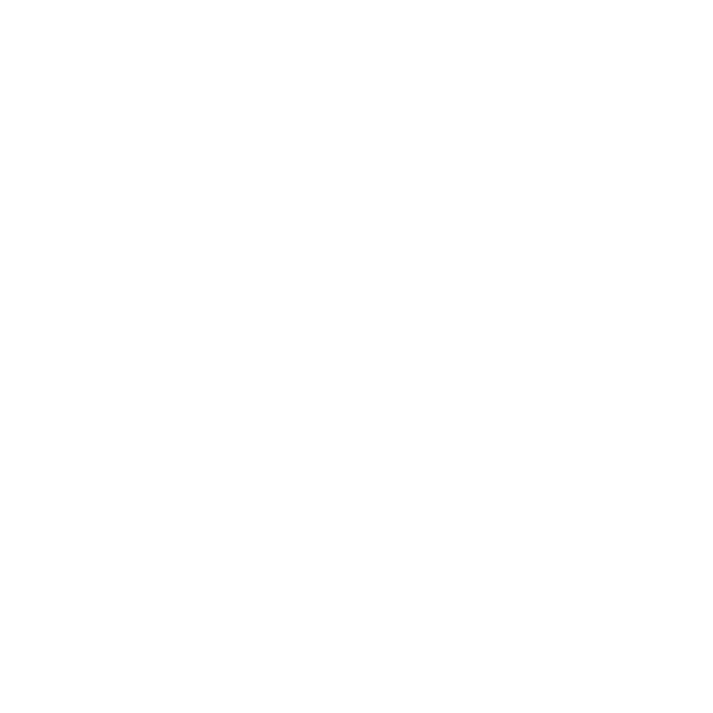 MyRapunzel_logo_Weiß