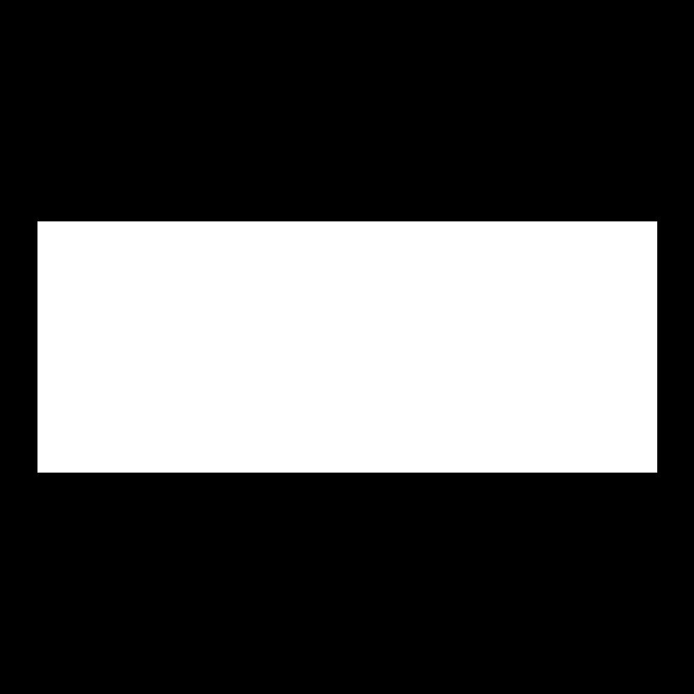 OnlineDays_Logo_Weiß
