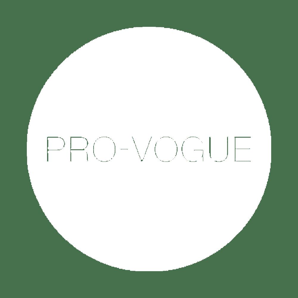 ProVogue_Logo_Weiß