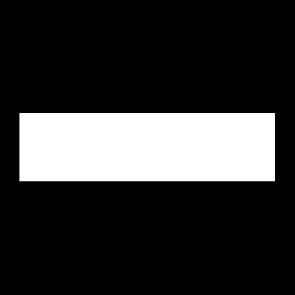 RNV_Logo_Weiß