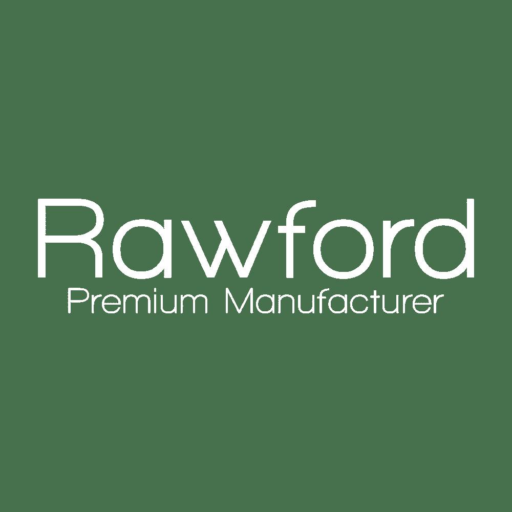 Rawford_Logo_Weiß