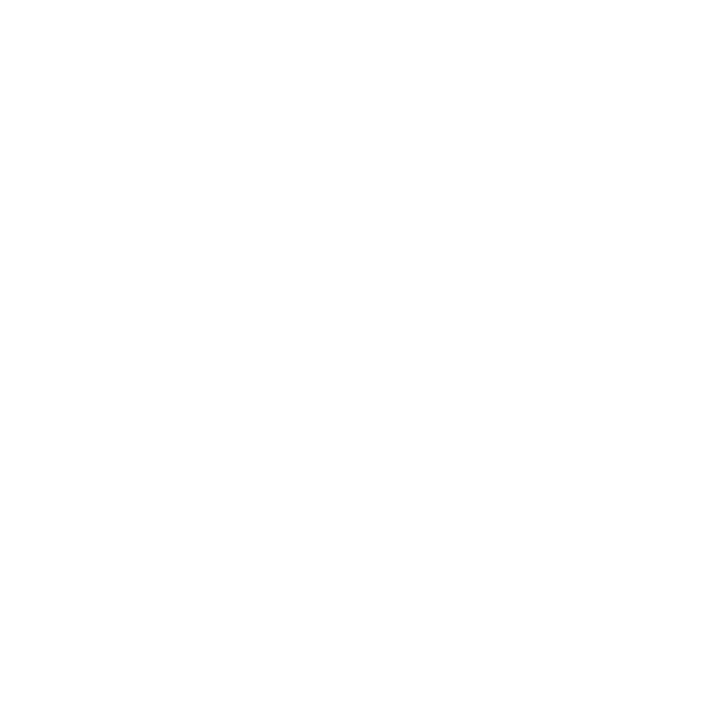Reko_Logo_Weiß