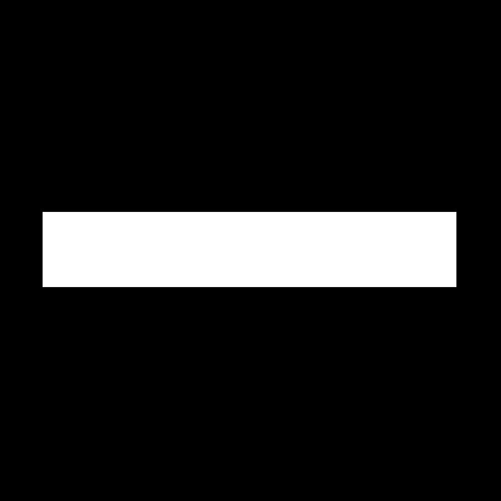 Rhein_Logo_Weiß