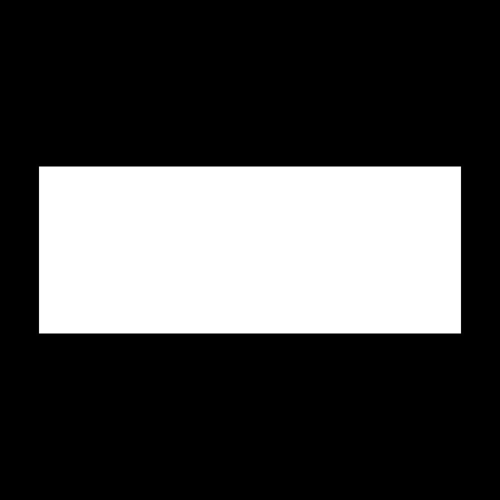 Rossmanith_Logo_Weiß