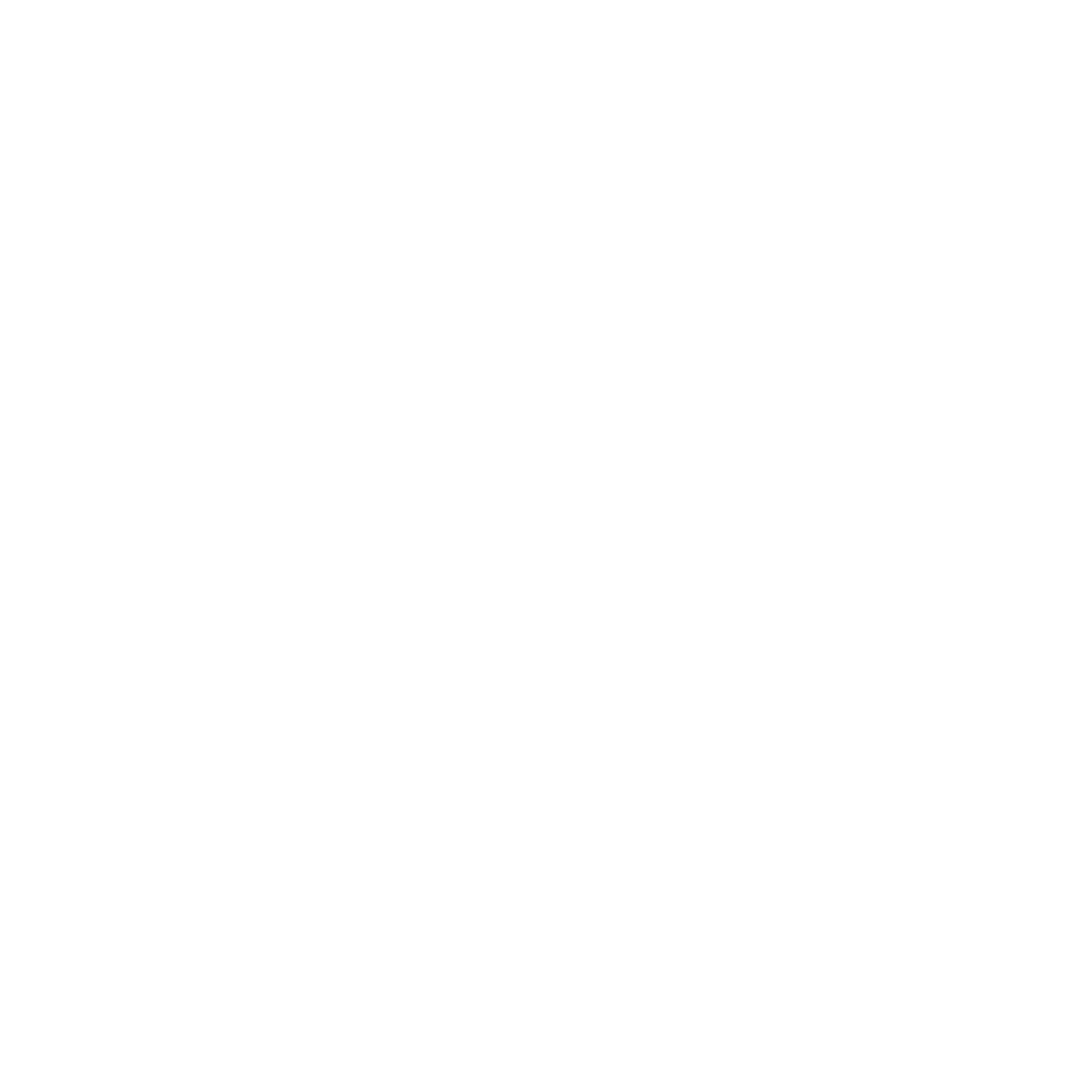 Rotary_Logo_Weiß