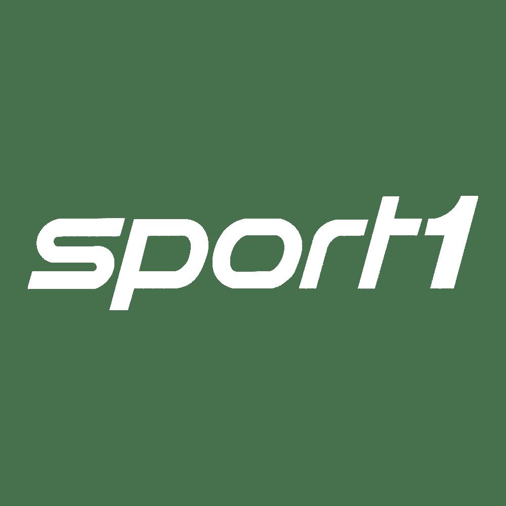 Sport1_Logo_Weiß
