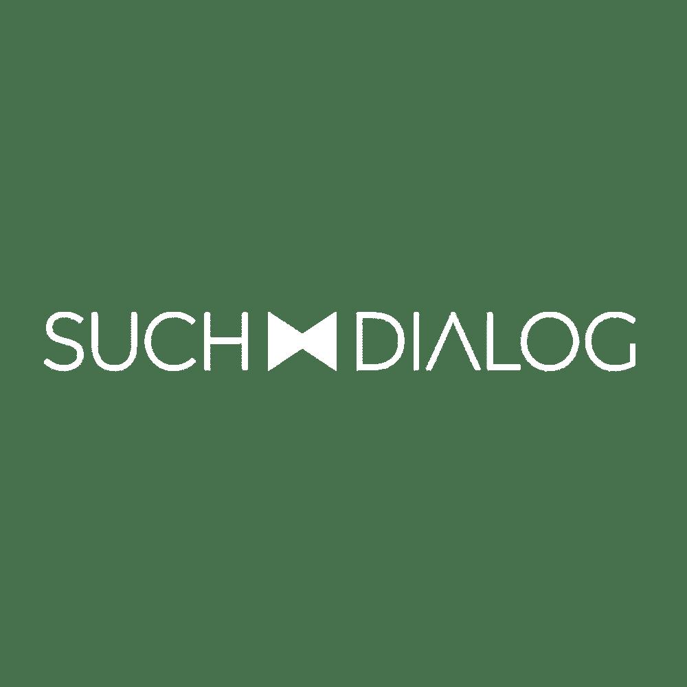 Suchdialog_Logo_Weiß