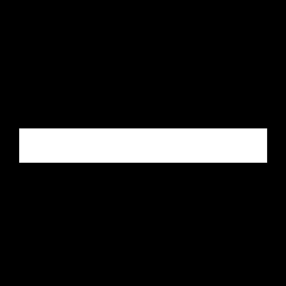 Talentspace_Logo_Weiß