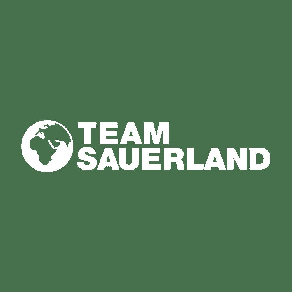 TeamSauerland_Logo_Weiß