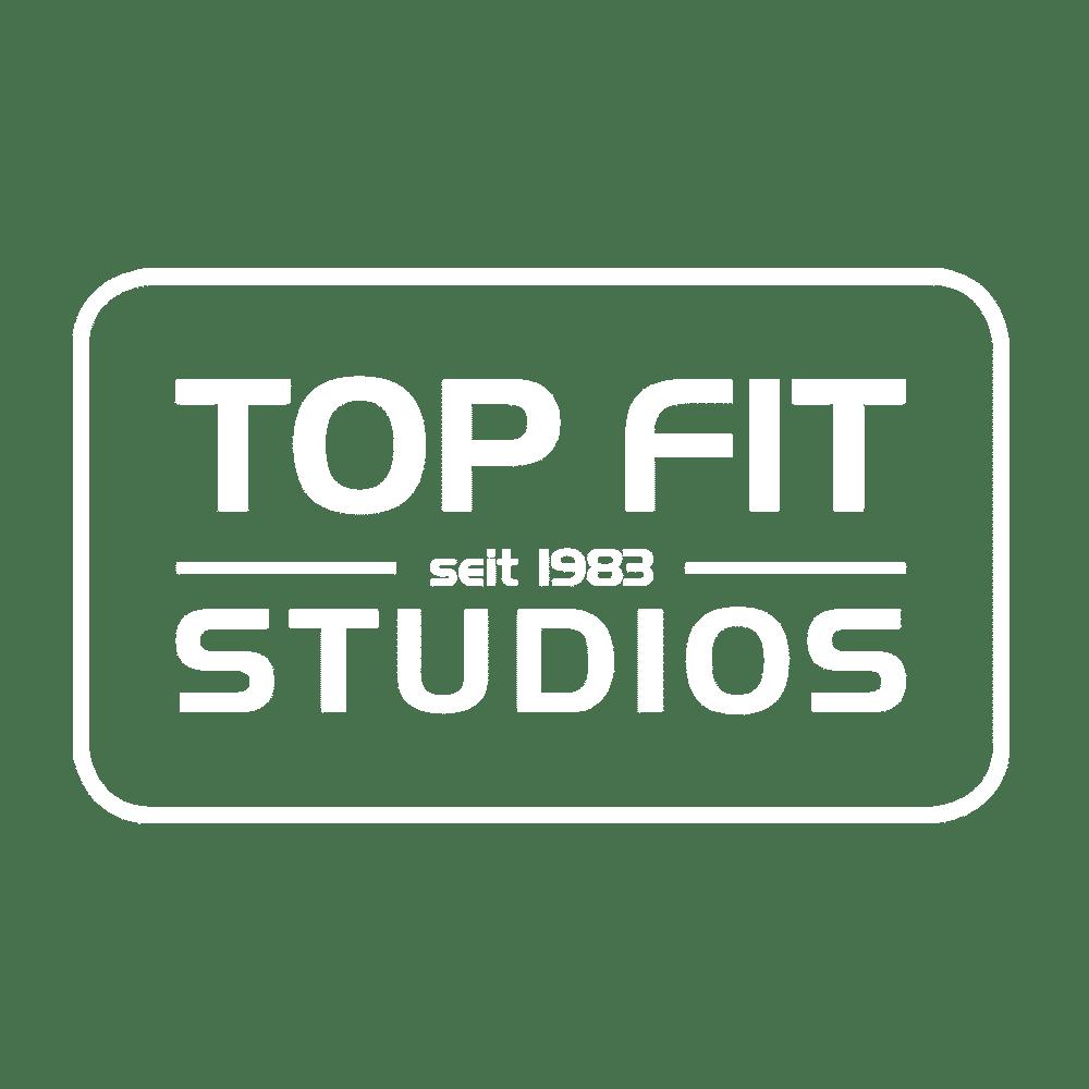 Topfit_Logo_Weiß