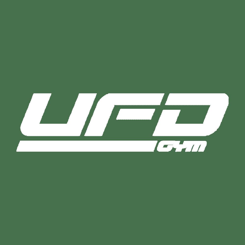 UFC_Logo_Weiß