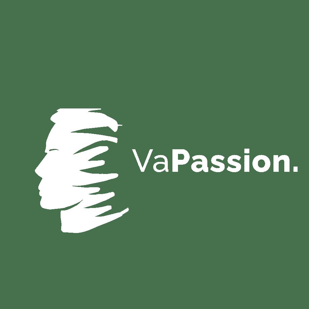 VaPassion_Logo_Weiß