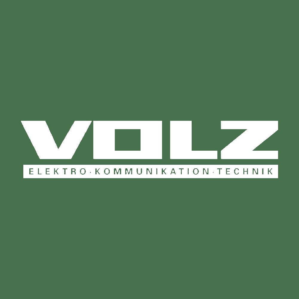 Volz_Logo_Weiß