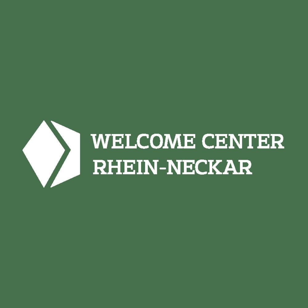 WelcomeCenterRheinNeckar_Logo_Weiß