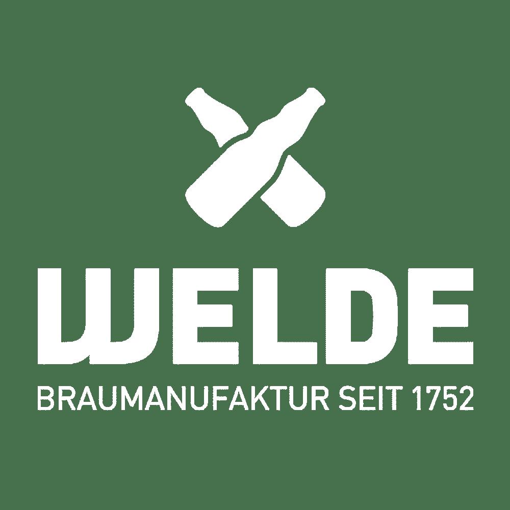 Welde_Logo_Weiß