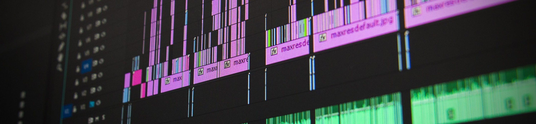 editing-1141505_1920